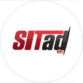 sitcr-sitad